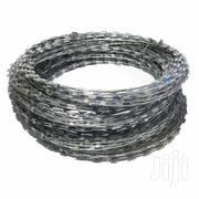Barbed Razor Wire | Building Materials for sale in Nairobi, Nairobi Central