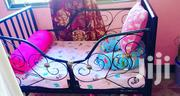 Metal Baby Bed | Children's Furniture for sale in Mombasa, Bamburi