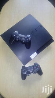 Selling Unchipped Ps 3 With CD Game Needforspeed | Video Game Consoles for sale in Nairobi, Umoja II
