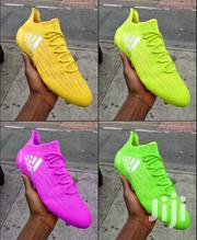 Original Adidas X 16.1 Football Cleats Available Online | Shoes for sale in Nairobi, Nairobi Central