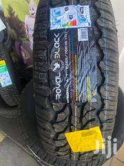 265/70/16 Royal Tyre's Is Made In China | Vehicle Parts & Accessories for sale in Nairobi, Nairobi Central