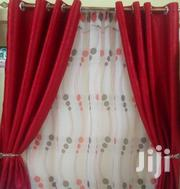 Curtains And Sheers | Home Accessories for sale in Nairobi, Kahawa West