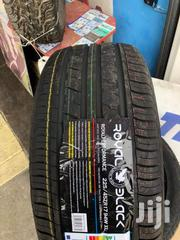 225/45/17 Royal Tyre's Is Made In China | Vehicle Parts & Accessories for sale in Nairobi, Nairobi Central