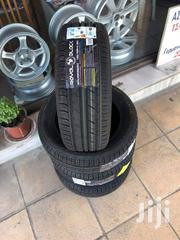 195/55/15 Royal Tyre's Is Made In China | Vehicle Parts & Accessories for sale in Nairobi, Nairobi Central