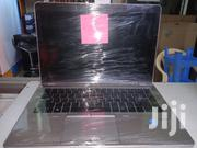 Hp 9480m 180ssd Coi5 4gb   Laptops & Computers for sale in Nairobi, Nairobi Central