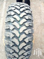 Tyre 215/75 R15 Comfoser   Vehicle Parts & Accessories for sale in Nairobi, Nairobi Central