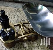 Weighing Scales | Home Appliances for sale in Nairobi, Nairobi Central