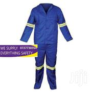 Engineers Uniforms And Overall | Clothing for sale in Nairobi, Nairobi Central