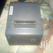 Thermal Receipt Printer | Computer Accessories  for sale in Nairobi, Embakasi
