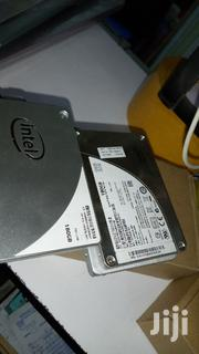 180 Ssd For Laptop | Computer Hardware for sale in Nairobi, Nairobi Central
