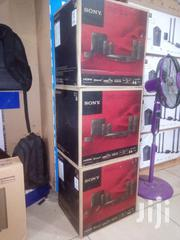 Sony Home Theater System Dav Dz 350 | Audio & Music Equipment for sale in Nairobi, Nairobi Central