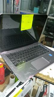 Hp Folio 1020 14 Inches 256Gb Ssd Core M 8Gb Ram | Laptops & Computers for sale in Nairobi, Nairobi Central