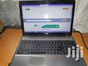 HP Probook 4540s 15 Inches 500Gb Hdd Core I3 8Gb Ram | Laptops & Computers for sale in Nairobi, Nairobi Central