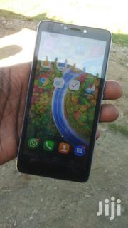 Tecno Pop 2F 8 GB Blue | Mobile Phones for sale in Nakuru, Menengai West