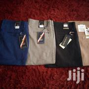 Men Soft Khaki | Clothing for sale in Kiambu, Kikuyu