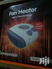 Roomheater | Home Appliances for sale in Nairobi, Nairobi Central