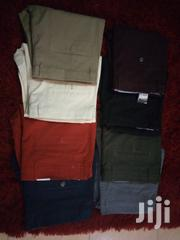 Men's Soft Khaki | Clothing for sale in Kiambu, Kikuyu