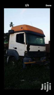 Axor Trucks | Trucks & Trailers for sale in Mombasa, Tudor
