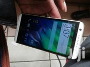 HTC Desire 626 16 GB | Mobile Phones for sale in Nairobi, Nairobi Central