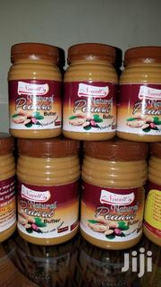Homemade Peanut Butter | Meals & Drinks for sale in Mombasa, Bamburi
