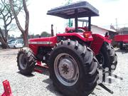 Massey Ferguson 290 Four Wheel | Farm Machinery & Equipment for sale in Nairobi, Kilimani
