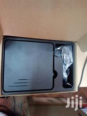 Yeastar S20 Voip PBX Phone System | Computer Accessories  for sale in Nairobi, Nairobi Central