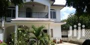 3 Bedroom Maisonette For Sale GREEN PARK Estate Kilifi | Houses & Apartments For Sale for sale in Kilifi, Sokoni
