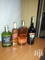 Scotch Whiskey | Meals & Drinks for sale in Kiambu, Kamenu