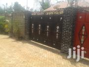 2 Bedroom in Own Compound at Kitisuru to Let | Houses & Apartments For Rent for sale in Nairobi, Kitisuru