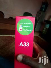 Itel A33 16 GB Black | Mobile Phones for sale in Taita Taveta, Wundanyi/Mbale