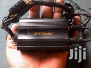 Car Track/ Car Alarms Installation | Vehicle Parts & Accessories for sale in Nairobi, Kariobangi South