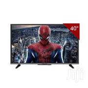 Syinix 40 Inches Digital TV Special Offer | TV & DVD Equipment for sale in Nairobi, Nairobi Central