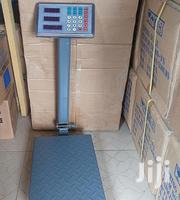 Long Lasting Digital Weighing Scales 100kgs Max   Store Equipment for sale in Nairobi, Nairobi Central