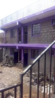 1 Bedrooms To Let | Houses & Apartments For Rent for sale in Kajiado, Kitengela