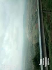 50*10 Plot On Sale   Land & Plots For Sale for sale in Laikipia, Igwamiti