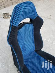 Bucket Seats Upholstery | Vehicle Parts & Accessories for sale in Nairobi, Nairobi Central