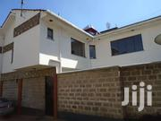 Westlands House For Sale | Houses & Apartments For Sale for sale in Nairobi, Ngara