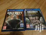 Call Of Duty Black Ops 3 Ps4 | Video Games for sale in Nairobi, Nairobi Central