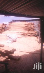 All Types $ Sizes Of Timber | Building Materials for sale in Nairobi, Ruai