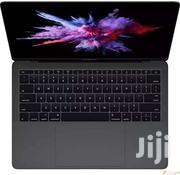 Macbook Pro 13 Inch Brand New Laptop | Laptops & Computers for sale in Nairobi, Nairobi Central
