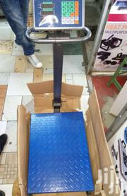 Original Heavy Duty Weighing Scales | Store Equipment for sale in Nairobi, Nairobi Central