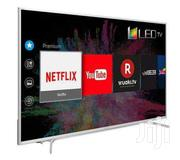 43 Inch TCL Smart UHD 4K Televisions | TV & DVD Equipment for sale in Nairobi, Nairobi Central
