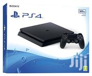 Sony Ps4 500GB | Video Game Consoles for sale in Nairobi, Nairobi Central