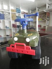 Little Kids Toy Car For Sale | Toys for sale in Mombasa, Tudor