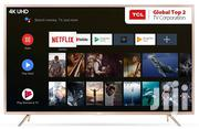 """TCL 43"""" Smart Android TV Special Offer   TV & DVD Equipment for sale in Nairobi, Nairobi Central"""