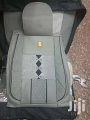 Synthetic Comfy Leather Seat Covers | Vehicle Parts & Accessories for sale in Nairobi, Nairobi Central