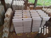 Interlocking Bricks | Building Materials for sale in Mombasa, Likoni
