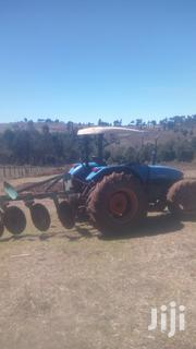 New Holland | Heavy Equipments for sale in Narok, Olorropil