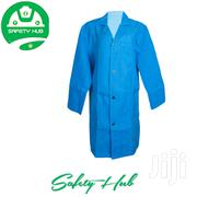 Dust Coats (Wholesale & Retail) | Clothing for sale in Nairobi, Nairobi Central