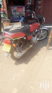 TVS Star 2010 Red | Motorcycles & Scooters for sale in Nairobi, Roysambu